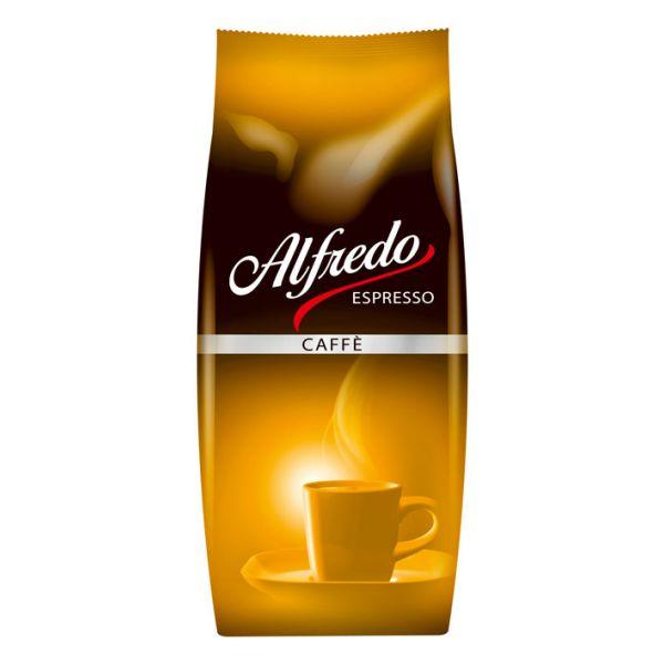 Alfredo Caffé