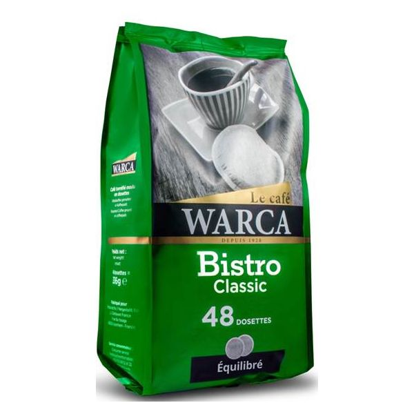 Bistro Classic