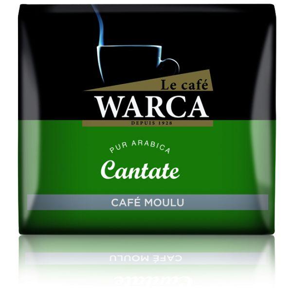 Café Cantate 100% Arabica