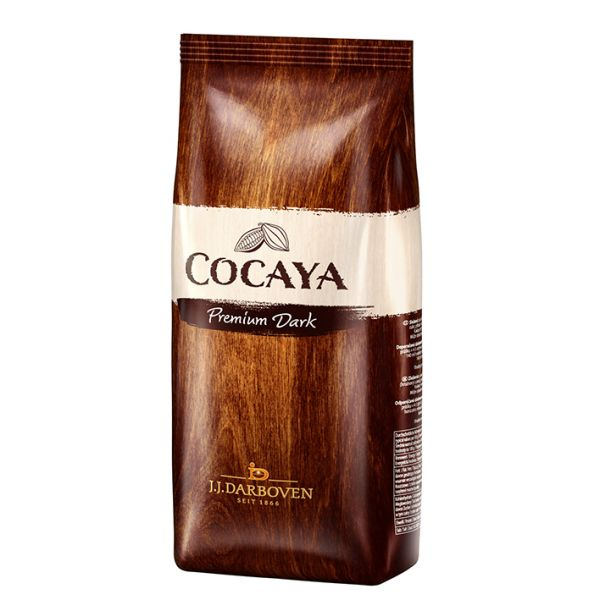 Cocaya Premium dark