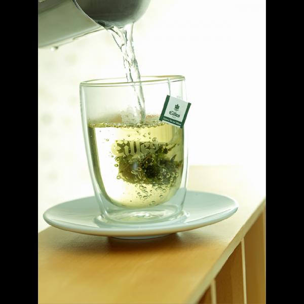 Verre à thé Eilles