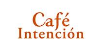 Café Intencion