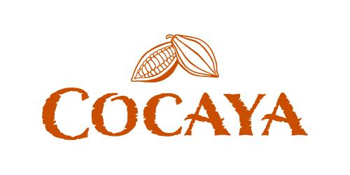 Cocaya