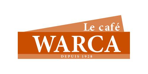 Warca