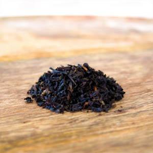 Thé noir Assam Spécial